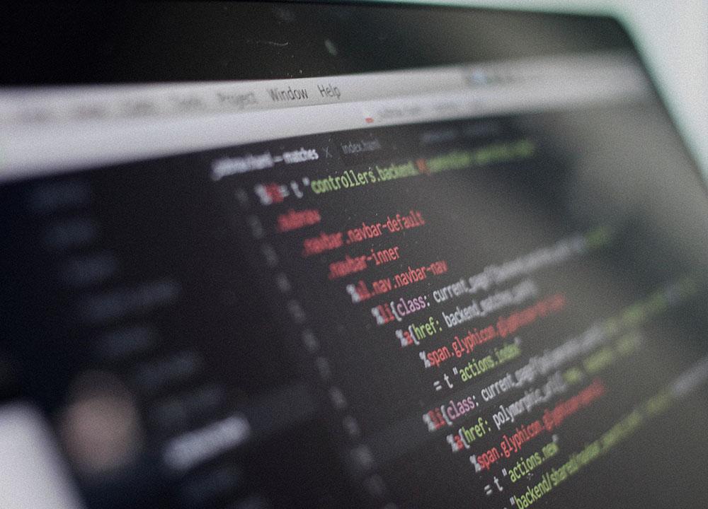 <div class=title-number>04</div>Develop
