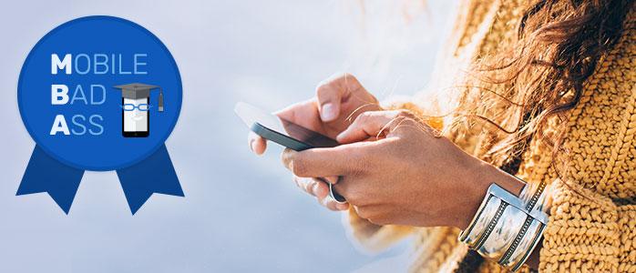 blog-mba-week7-header-mobile