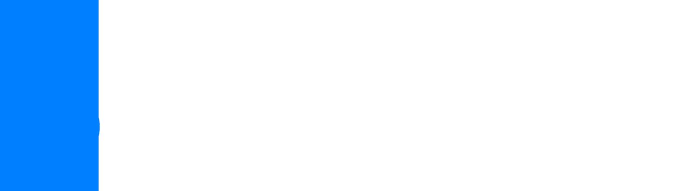 media-politics-dollars-stat