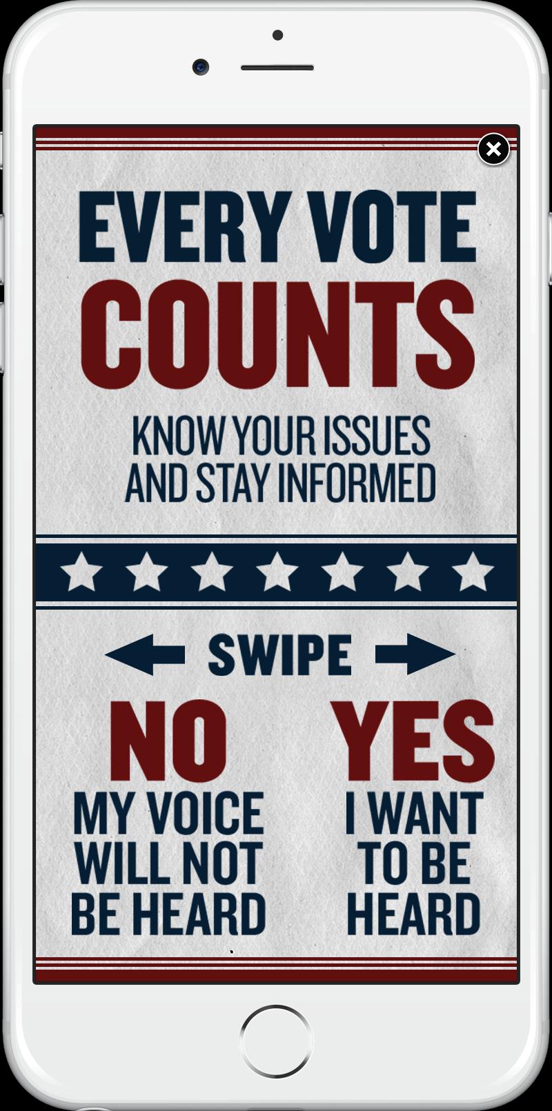 politics-target-voters