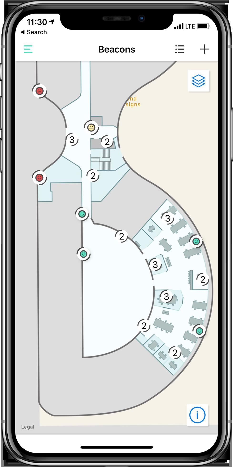 lbs-beacon-maintenance-phone-1
