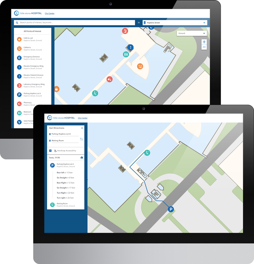lbs-web-wayfinding-features