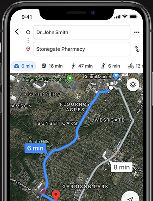 smart-city-pandemic-navigation-half