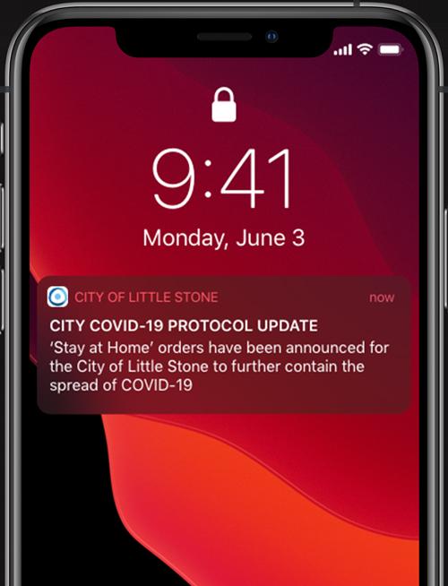 smart-city-pandemic-notification-half