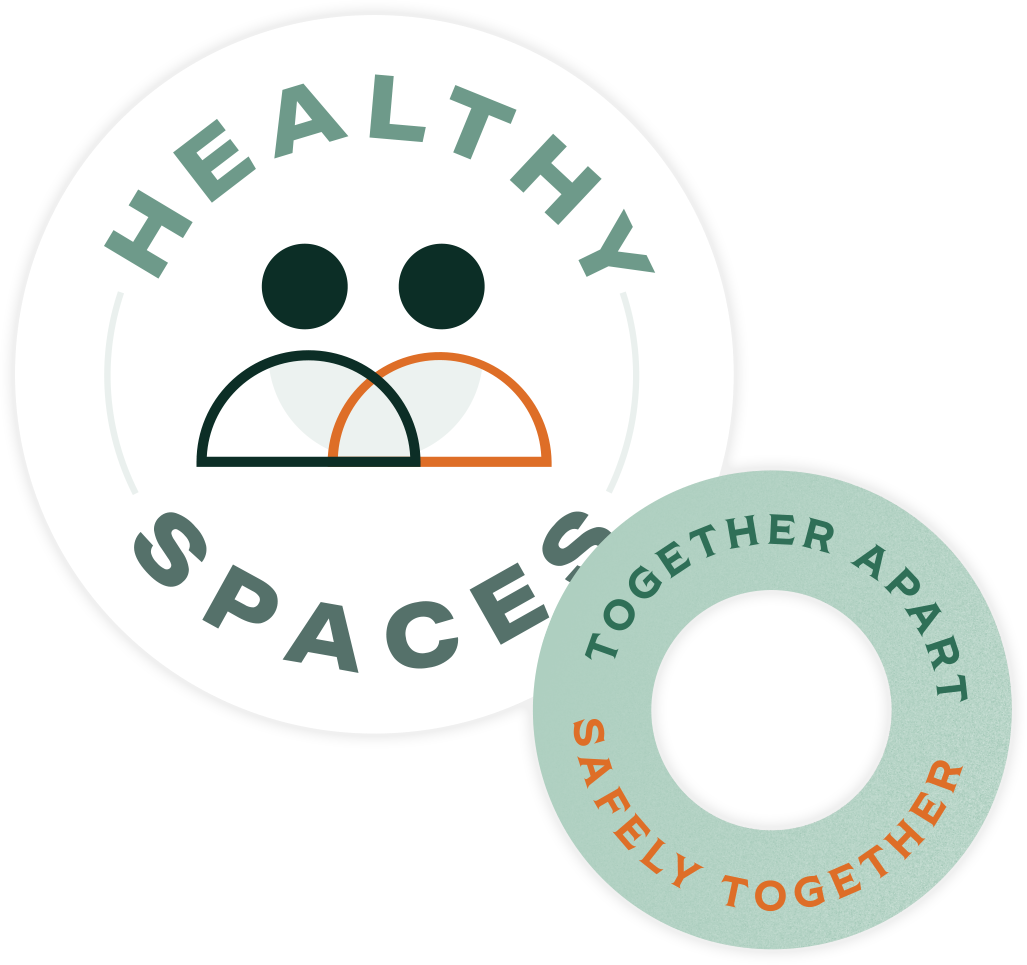 healthy-spaces-logo