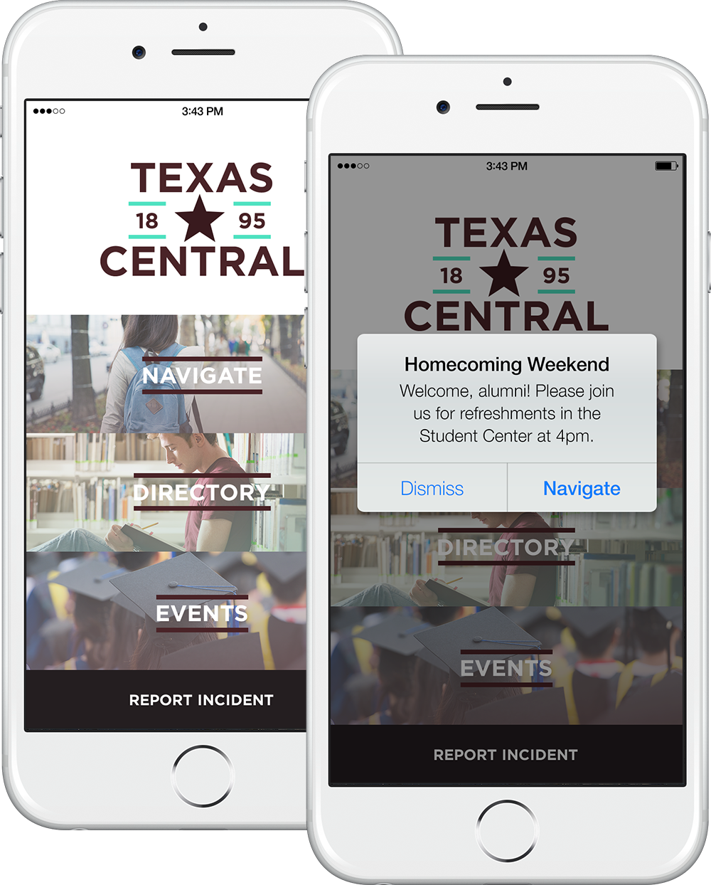 smart-campus-mobile-engagement