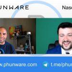 Phunware (NASDAQ: PHUN) – Discussing the Crypto Market & the Benefits of the PhunToken