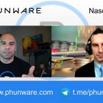 Phunware (NASDAQ: PHUN) – The Release of PhunWallet, Acquisition of Lyte Technology, and More